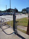 Image for Dero Fixit Bicycle Repair Station - Gainesville, FL, USA