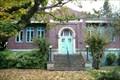 Image for Auburn Public Library - Auburn, WA