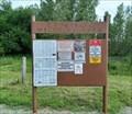 Image for Elwood Recreational Area - Elwood, KS