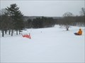 Image for Ellison Park sledding hill - Rochester, NY