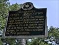 Image for Mississippi Dental Association - Vicksburg
