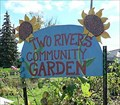 Image for Two Rivers Community Garden