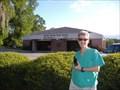 Image for High Springs, FL  32643