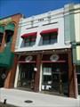Image for 724 S Kansas Avenue - South Kansas Avenue Commercial Historic District - Topeka, Ks.