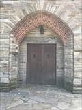 Image for Glyndon United Methodist Church - Glyndon, MD