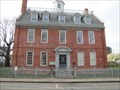 Image for MacPheadris--Warner House - Portsmouth, New Hampshire