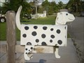 Image for Dalmation