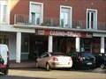 Image for Le casino de Calais - Calais, France