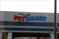 Image for PetSmart - Cobb Place Blvd - Kennesaw, GA