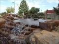 Image for River Fountain - OCCC - Oklahoma City, OK