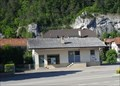 Image for Milchhüsli - Kleinlützel, SO, Switzerland