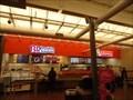 Image for Baskins Robbins Gateway Plaza - Breezewood, Pennsylvania