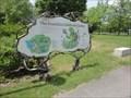Image for The Franklin Children's Garden  -  Toronto, Ontario