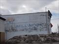 Image for Matériaux de construction Millworks - Laval, Qc