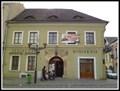 Image for Muzeum w Tarnowskich Górach - Tarnowskie Góry, Poland