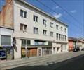 Image for Brno 14 - 614 00, Brno 14, Czech Republic