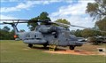 Image for MH-53M Pave Low IV - Valparaiso, FL