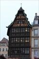 Image for Maison Kammerzell - Strasbourg, France