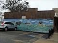 Image for Western Mural - Aledo, TX