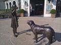 Image for Cedric and Cornelia - Asheville, NC