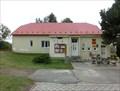 Image for Horní Lodenice - 783 05, Horní Lodenice, Czech Republic
