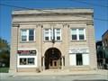 Image for West Chicago Masonic Temple - West Chicago, Illinois