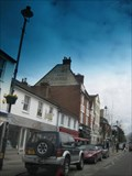 Image for Home & Colonial Store - Berkhampstead