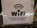 Image for Grouchy John's - Wifi Hotspot - Las Vegas, NV