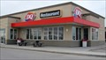 Image for Dairy Queen Restaurant - High River, Alberta