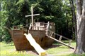 Image for Crichton-McCormick Park - Portage, Pennsylvania