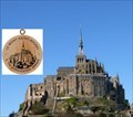 Image for No. 5 Le Mont-Saint-Michel - Avranches, Normandy, France