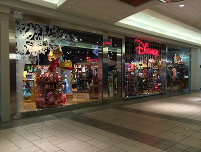 View shops at the Disneyland Resort in California. To find an exact or closer match, include quotation marks around a phrase or group of words.