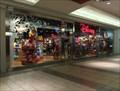 Image for Disney Store - Market Mall - Calgary, Alberta, Canada