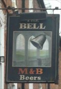 Image for The Bell, Worcester, Worcestershire, England