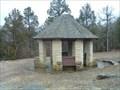 Image for Scenic Overlook Shelter - Washington State Park - De Soto, Missouri