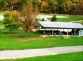 Image for Hempfield Park - Greensburg, Pennsylvania