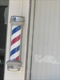 Image for Old Fashioned Barbershop - Redwood City, CA