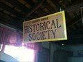 Image for Garden Grove Historical Society - Garden Grove, CA