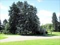 Image for Fairmount Cemetery - Denver, CO, USA