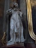 Image for St. Clara  -  Vienna, Austria