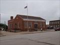 Image for Post Office - Watonga, OK