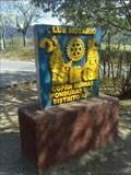 Image for Cópan Ruinas - Honduras