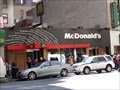 Image for McDonald's - 490 8th Ave - New York, NY