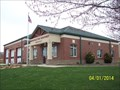Image for Bentonville Fire Department Station No. 3