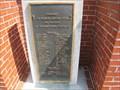 Image for Veteran's Memorial - Arcadia, FL