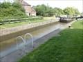 Image for Grand Union Canal - Main Line – Lock 46 - Hatton, Warwick, UK