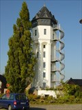 Image for Roesberg Water Tower