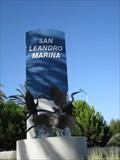 Image for San Leandro Marina - San Leandro, CA