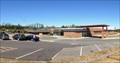Image for Saanich Peninsula Hospital - Central Saanich, BC