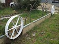 Image for Wagon Wheels - Camillo, WA, Australia